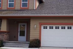 NAS Whidbey Island - Crescent Harbor 3bed