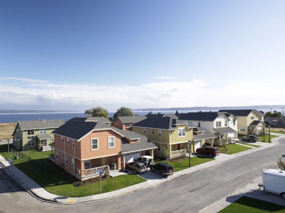 Va Beach Housing Authority