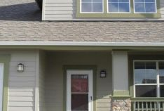 NAS Whidbey Island - Crescent Harbor 4bed