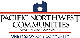 Pacific Northwest Communities Military Housing